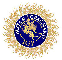 Logo_Gragnano