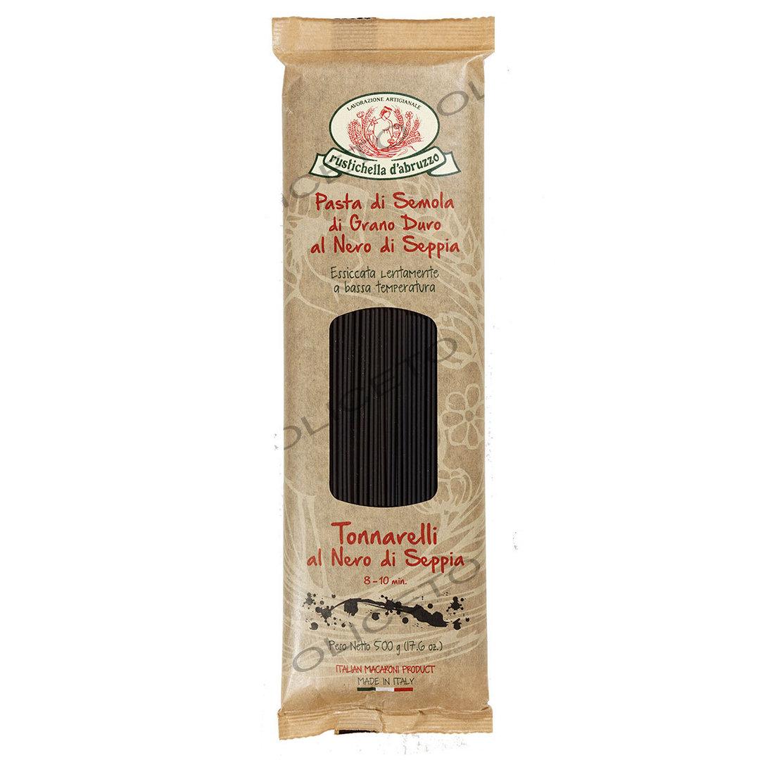 pasta de negru plantar viermi cum să scapi de ei recenzii