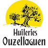 Huileries Ouzellaguen