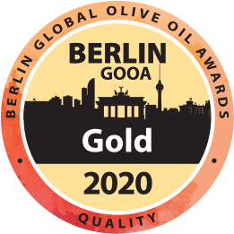 BerlinOlive2020Gold