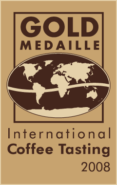 Coffee-International-Tasting_2008