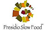 Presidio-slow-food