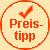 preistipp21
